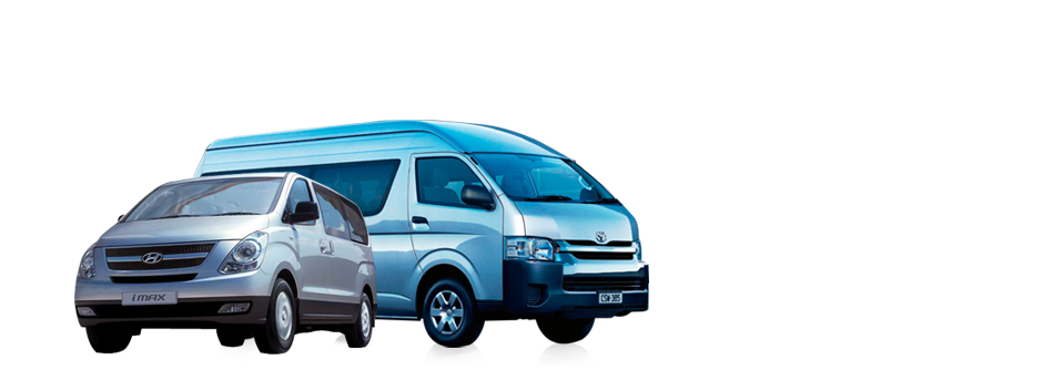 Car Hire Coolangatta Airport Under