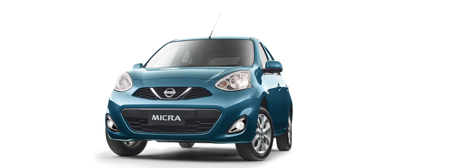 Cheapest Rental Cars Us