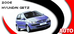 All Age medium large new cars - gold, surfers, paradise, car, hire, coast, discount, rental