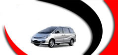 All Age people movers - gold, hire, coast, discount, surfers, paradise, car, rental