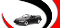 All Age soft tops - gold, coast, discount, surfers, paradise, car, rental, hire
